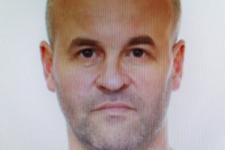 Clujean dispărut, căutat de polițiști! A plecat de la serviciu și nu a mai ajuns acasă FOTO