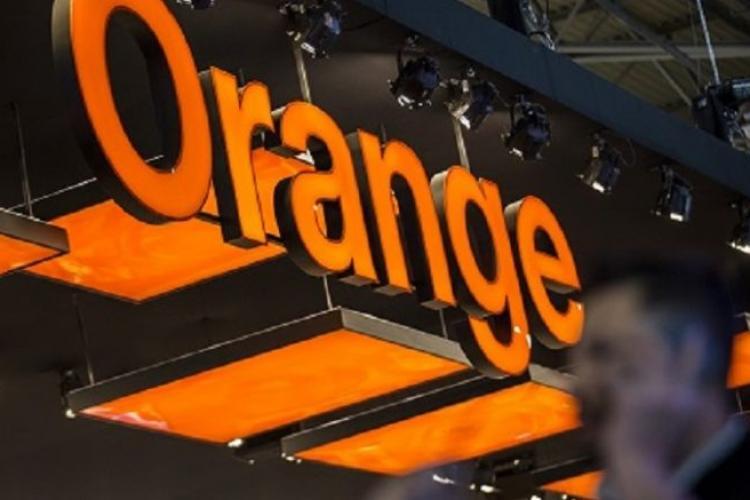 Cum a învins un clujean firma Orange, care îl șicana după rezilierea contractului