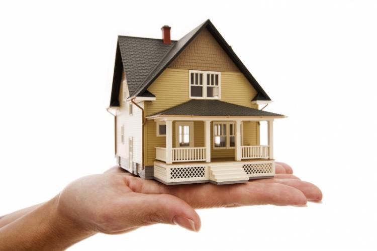 Casele din Cluj-Napoca, cele mai scumpe din România. Ce prețuri sunt