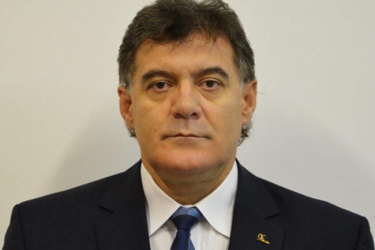 Cel mai bine plătit român, demis de guvernul Orban. Cât câștiga Ovidiu Badea