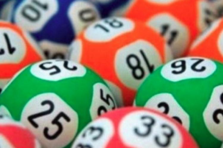 O ardeleancă de 60 de ani a câștigat 4,8 milioane de euro la Loto 6/49