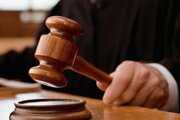 Procesul lui Horia Șulea, rejudecat de la zero?