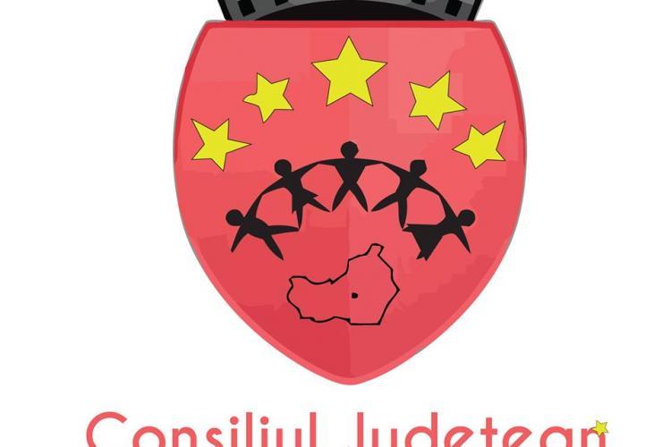 Reacția Consiliului Elevilor Cluj după ce o copilă s-a aruncat de la etaj la școală: Elevii trebuie să beneficieze de consiliere psihologică