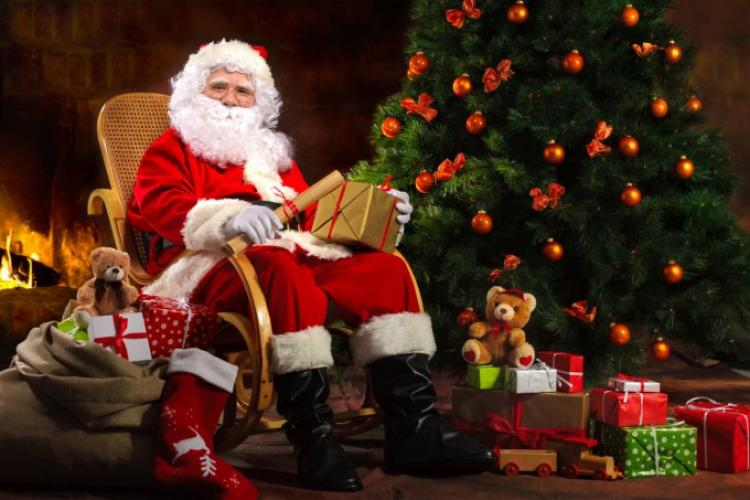 Floreștiul va avea Târg de Crăciun în perioada 13 - 23 decembrie. Se caută comercianți