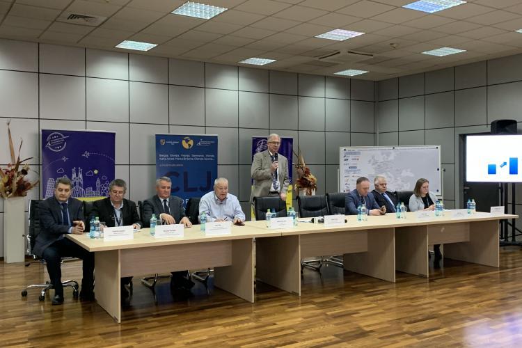 Investiții de zeci de milioane de lei la Aeroportul Cluj! Care sunt beneficiile pentru pasageri