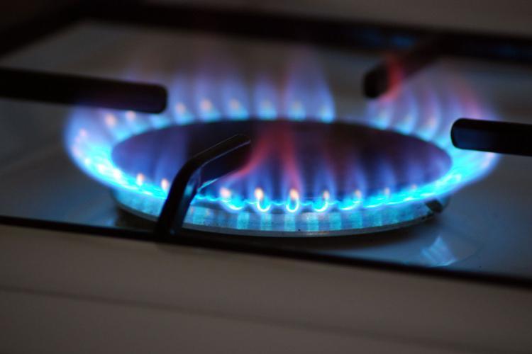 Chinteniul a rămas fără gaz din cauza unei defecțiuni majore