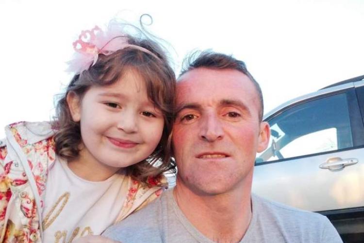 """Un militar din Câmpia Turzii și-a pierdut portmoneul la Cluj-Napoca. Mesajul celui care l-a găsit și returnat: """"Trebuie sa fim oameni!"""""""