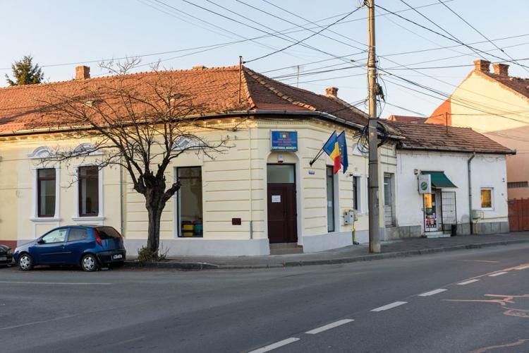 Se deschide o nouă primărie de cartier în Mărăști