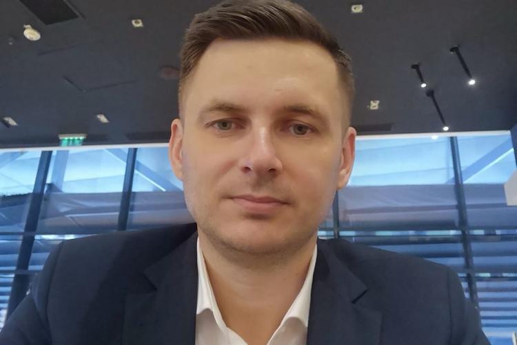 Guvernul a numit noul prefect al Clujului