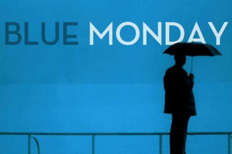 Psihologii oferă ședințe gratuite celor care suferă de depresie, în cadrul proiectului #BlueMondayRomania