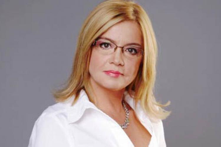 Prietena Cristinei Țopescu rupe tăcerea: Cris nu s-a sinucis