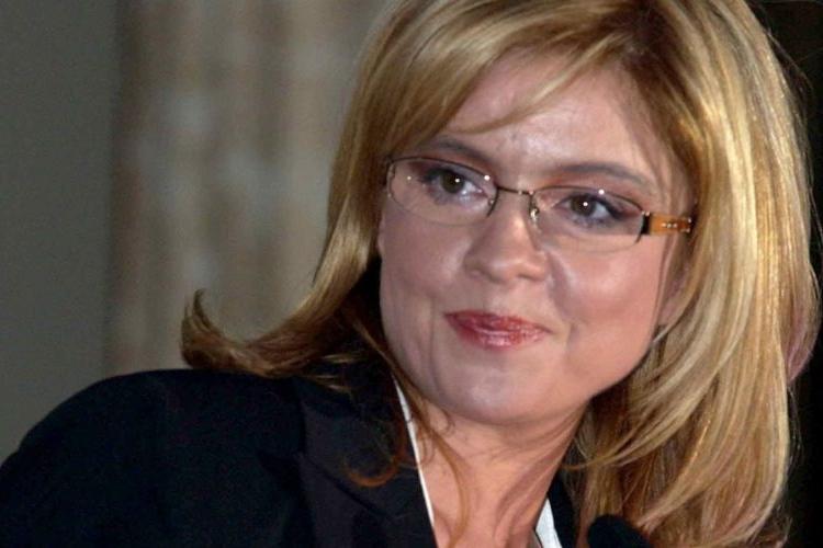 Prietena Cristinei Țopescu a vorbit despre depresia acesteia și că o ducea prost cu banii