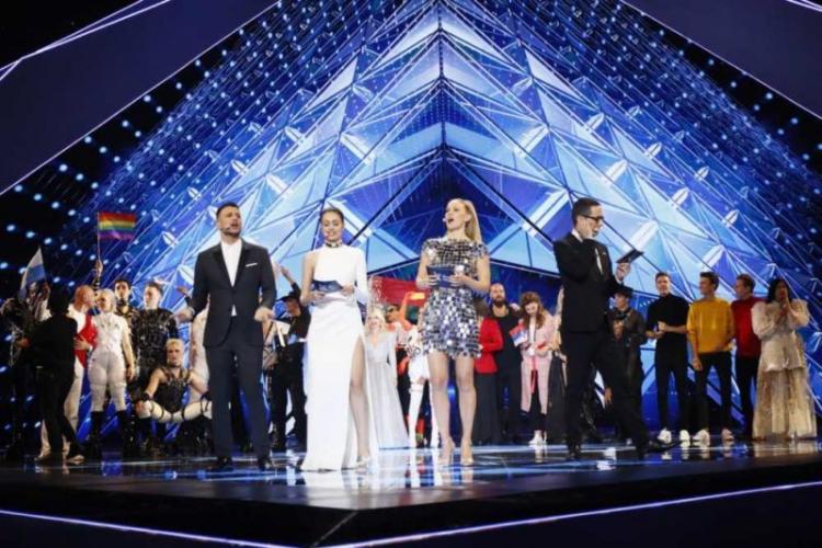 Se schimbă modul de Selecţie Naţională la Eurovision 2020