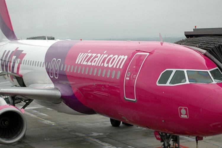 Cum să pierzi un zbor WIZZ Air stând la coadă la îmbarcare, în 11 pași simpli. Caz incredibil