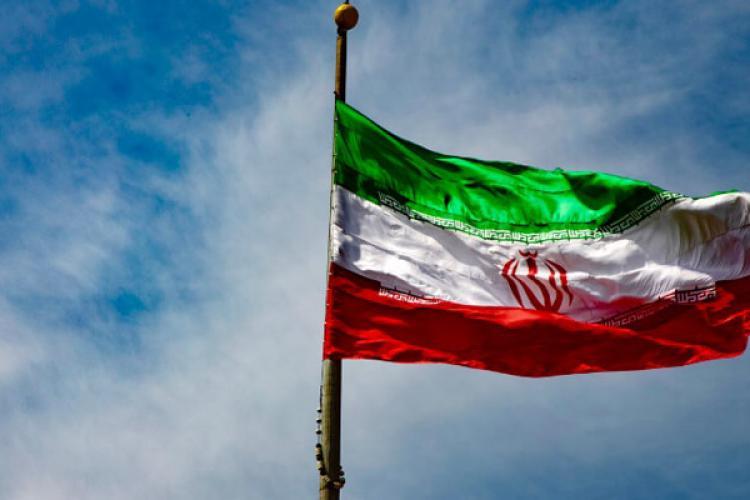 Iranul face noi amenințări,de această dată la adresa Angliei