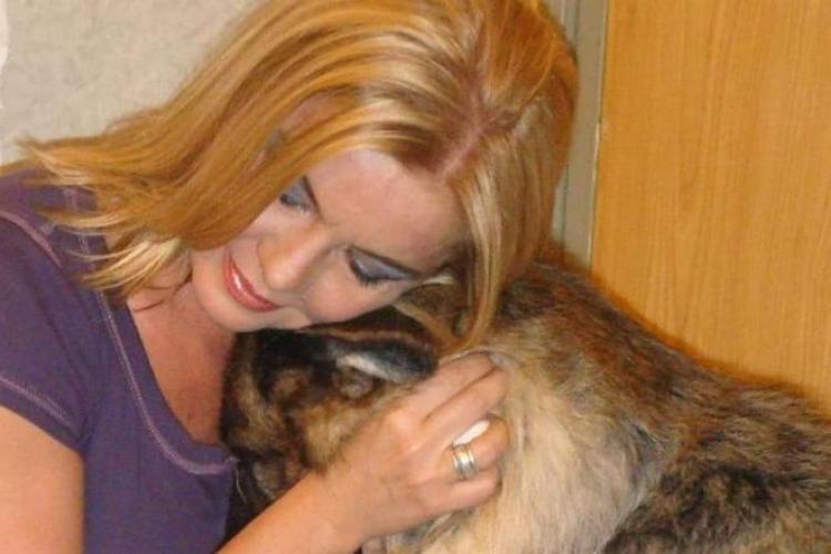 Moartea Cristinei Țopescu a șocat: Am crezut că e plecată în străinătate / Mă șochează că era un om atât de singur
