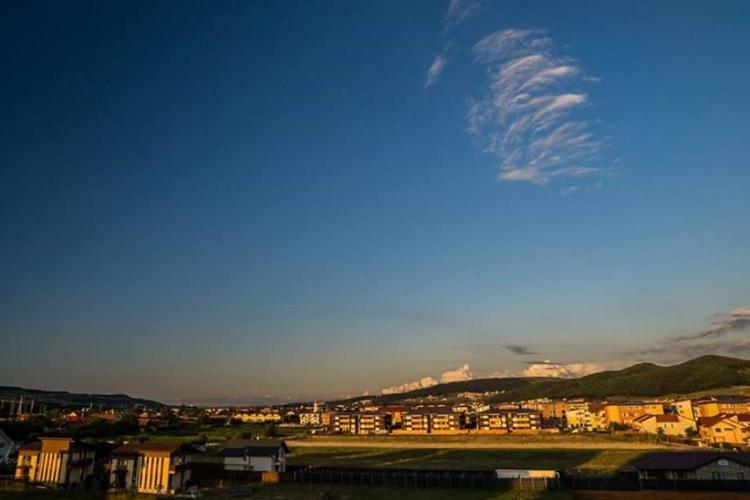 Floreștiul are un buget de 90 de milioane de lei, în 2020. Ce investiții se vor face