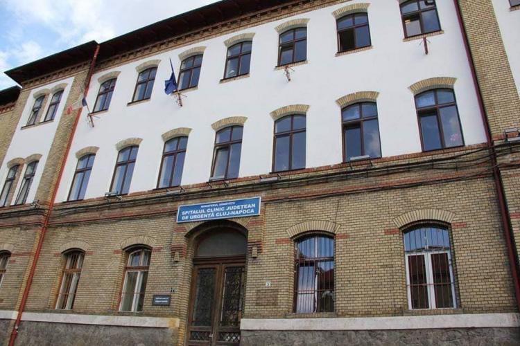 Organele unei paciente din Cluj salvează cinci vieți. Familia a fost de acord cu prelevarea