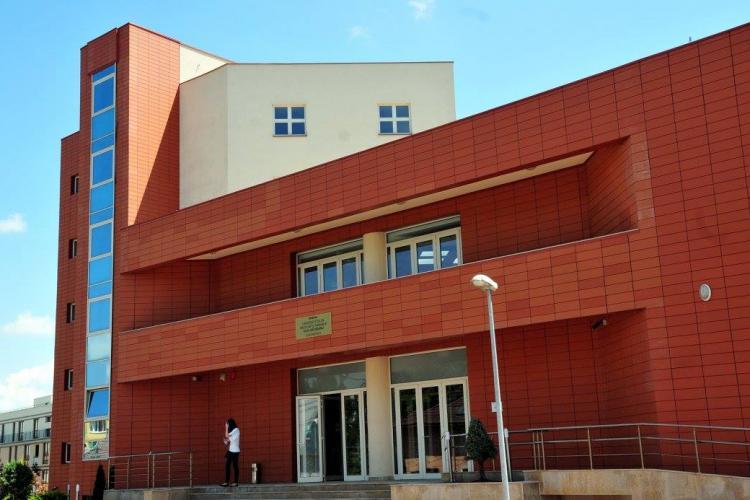 Israelul recunoaște diplomele Facultății de Medicină din Cluj-Napoca și din București