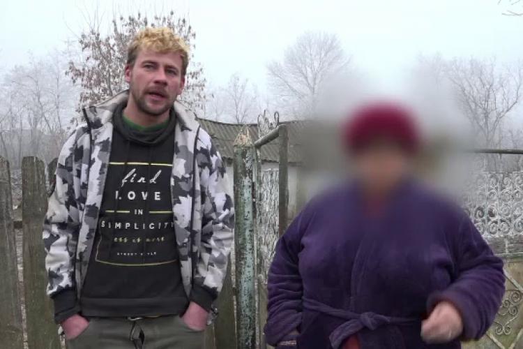 Caz HALUCINANT în România! Un bărbat a fost cu două fete minore, apoi a lăsat-o gravidă pe mama lor