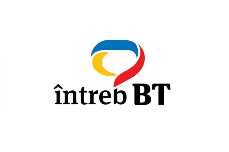 Număr record de utilizatori pe platforma Întreb BT! Peste 5 milioane de vizite
