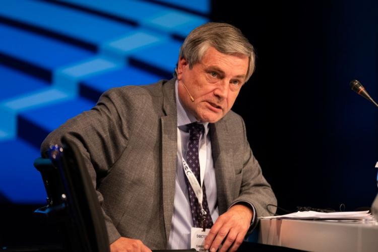 Renumit profesor de la London School of Economics: Parțial, din cauza românilor s-a votat pentru Brexit!