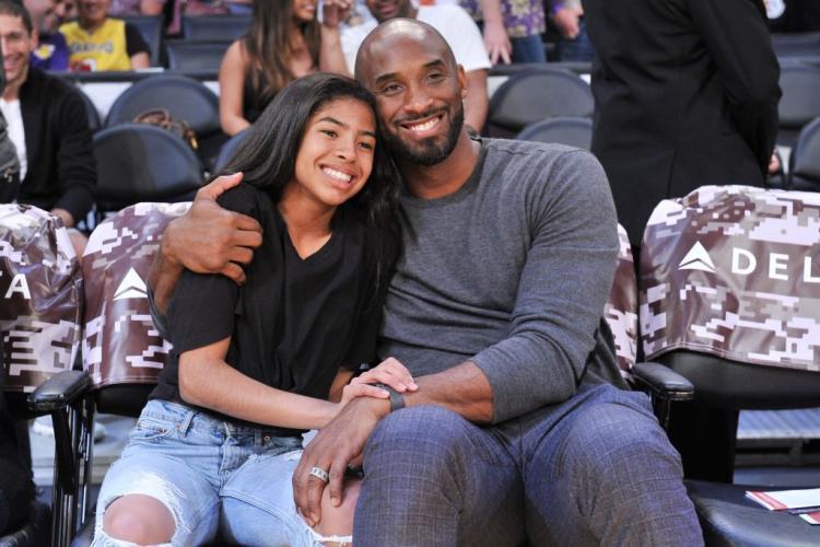 Cauza probabilă a prăbușirii elicopterului în care se aflau Kobe Bryant şi fiica lui de 13 ani
