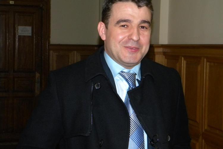 Compania Iulius a cumpărat fabrica Carbochim Cluj-Napoca