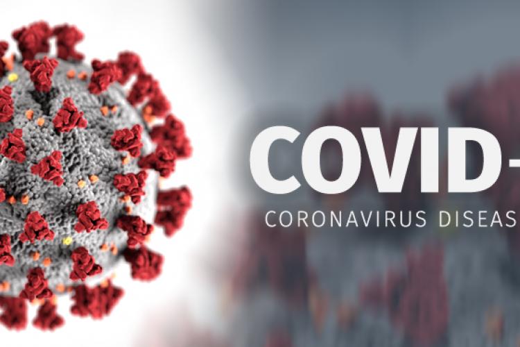 Coronavirusul a făcut 52 de morţi în Italia. 149 de oameni s-au vindecat