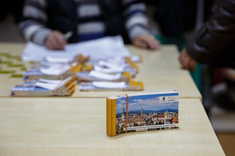 Parlamentarii au votat majorarea valorii tichetelor de masă. Vezi cât vor valora