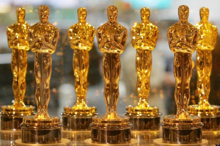 Vedetele nominalizate la Oscar au primit pachete de cadouri în valoare de peste 220.000 dolari fiecare