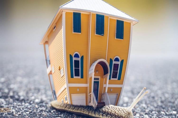 Cum alegi agenția imobiliară cu care să colaborezi pentru apartamentul sau casa ta de vânzare în Cluj?