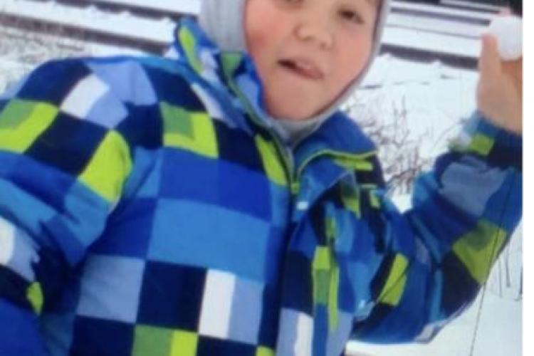 Cum au reușit polițiștii clujeni să îl găsească pe minorul de 12 ani, dispărut din stația de autobuz