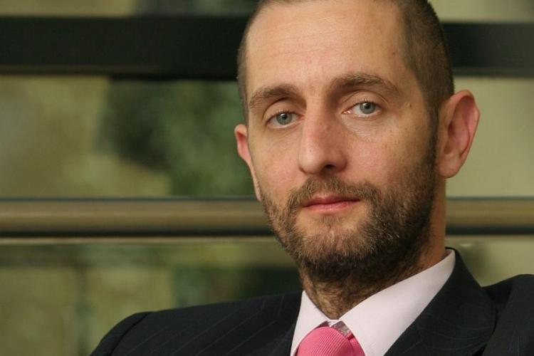 Scrisoarea șefului Terapia pentru noul rector al UBB Cluj: Reamintiți-vă seara la culcare că puterea corupe