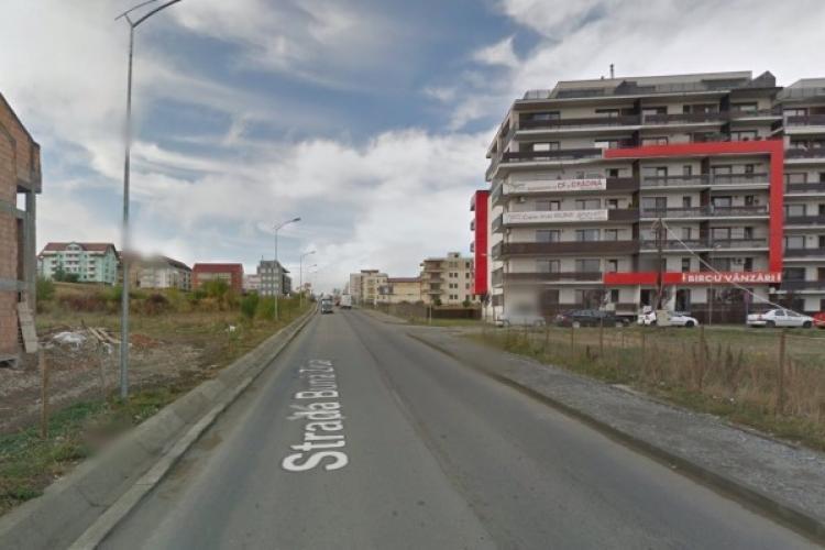 În ce cartiere din Cluj-Napoca au scăzut mult prețul apartamentelor