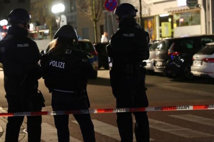 Un român a fost ucis în atacul din Germania. Trupul neînsuflețit urmează să îi fie adus înapot în țară