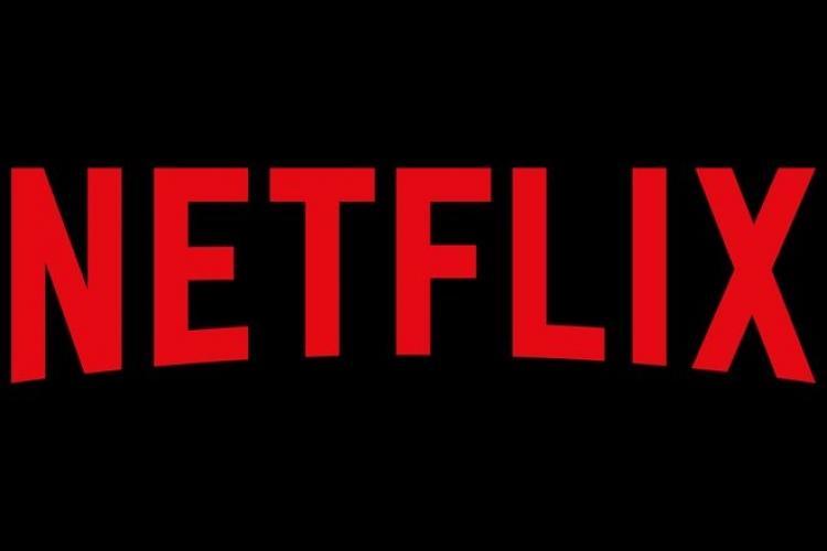 Netflix, obligată de guverne să șteargă mai multe filme și seriale