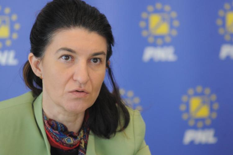 """Ministrul Muncii s-a dus în """"control neanunțat"""" Direcția pentru Protecția Copilului Cluj, dar a fost dat afară"""