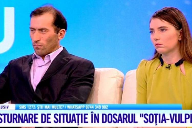 """Amendă record pentru Antena 1 din cauza telenovelei """"Vulpița"""", de la Acces Direct"""