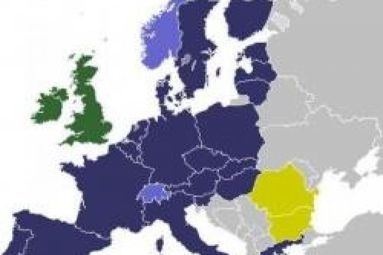 Aderarea Romaniei la Schengen a fost amanata, potrivit ministrului de Interne ungar! Korodi spune, insa, ca declaratiile au fost gresit interpretate!