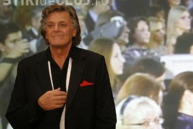 Cinematograful Florin Piersic va fi inaugurat in 27 ianuarie! - VIDEO