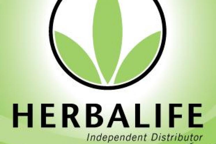 Herbalife: Nu am primit de la ITM Cluj niciun document oficial privind munca la negru! Folosim distribuitori independenti!