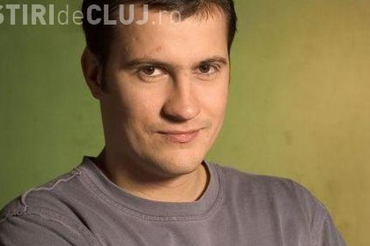 Serban Huidu, in coma dupa un accident la schi in Austria! Starea lui este stabila!