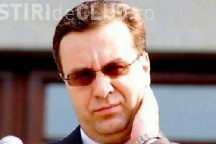 Marian Lupu a fost ales presedinte interimar al Republicii Moldova. Vlad Filat a fost desemnat premier