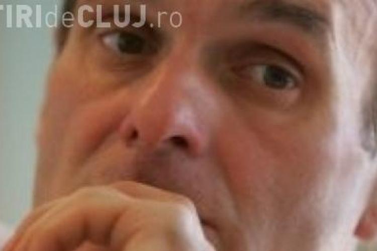 CTP: Puterea de la Bucuresti se comporta in cazul Schengen ca si regimul Ceausescu