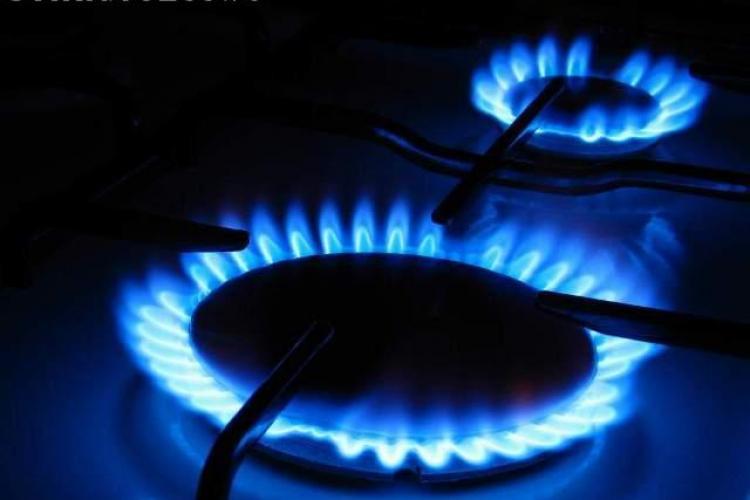 15% dintre clujeni risca sa ramana fara gaze naturale! Vezi de ce