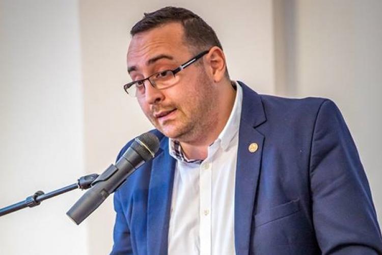 Horia Nasra: PSD cere suspendarea până la finalul anului 2020 a plății creditelor bancare și a dobânzilor aferente, pentru populație și firme!