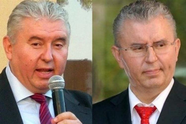 Frații Micula au pierdut procesul cu statul român, prin care cereau 9 miliarde de lei