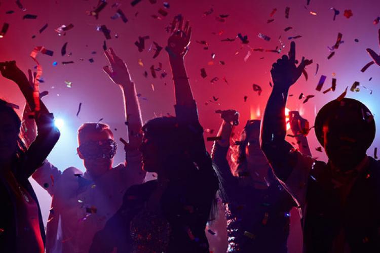 Cluburile din Cluj încep să amâne concertele și evenimentele din cauza coronavirus
