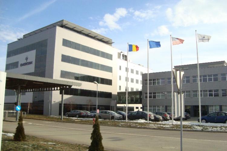 """Emerson Cluj le-a dat """"liber"""" angajaților pentru a preveni coronavirusul - EXCLUSIV"""